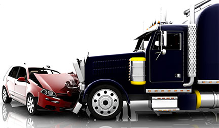 If you are filing against a trucking company for negligent driving, contact one of the Gulfport attorneys listed in this page.
